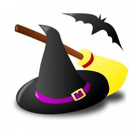 Quoth clipart health club Halloween 12 >> Halloween clip