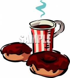 Quoth clipart health club Art coffee cup Pinterest of