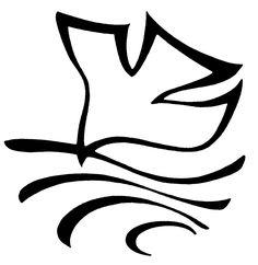 Quoth clipart health club Free  art silhouette org