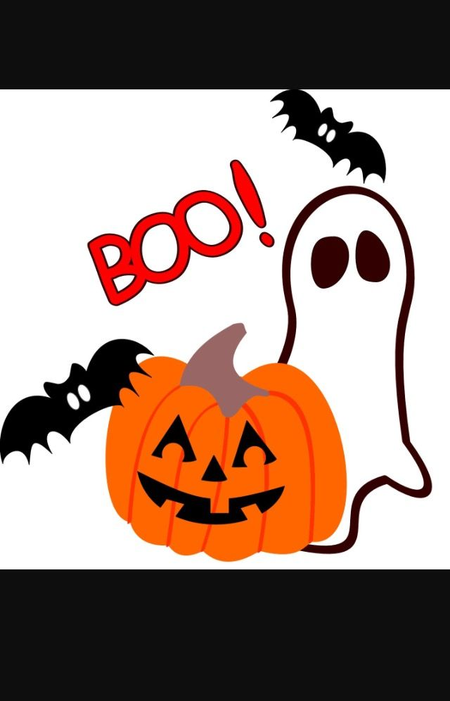 Quoth clipart health club Pictures about halloween best more