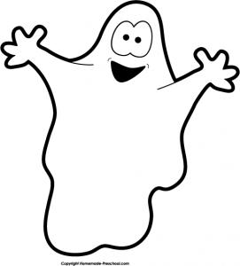 Quoth clipart health club Ghosts Pinterest Cute Clipart Clipart