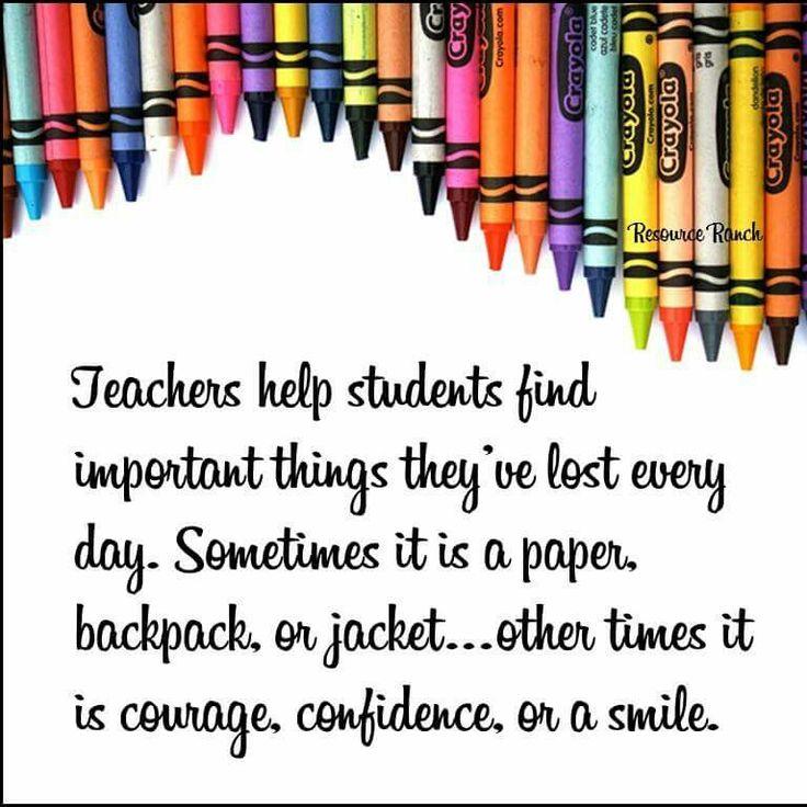 Ranch clipart teacher Encouragement on Teacher 25+ ideas