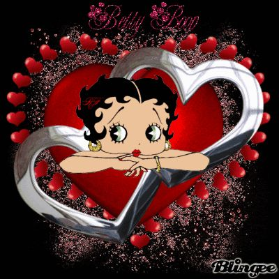 Quoth clipart i love you Betty July images Hearts 138