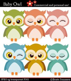 Quoth clipart i love you Lechuzas SVG for  Owl