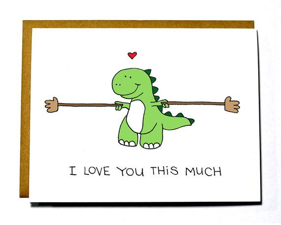 Quoth clipart i love you I 763 images love this
