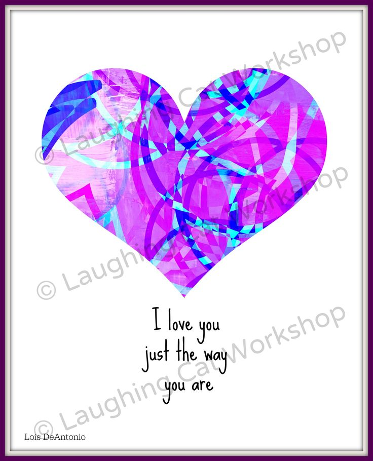 Quoth clipart i love you Romantic a with quotes Mars'