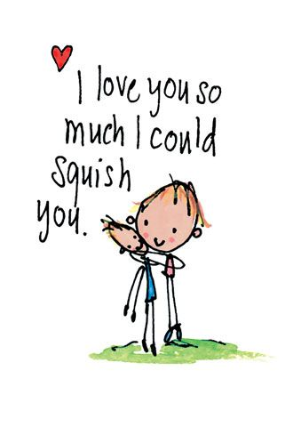 Quoth clipart i love you True images Pinterest love! best
