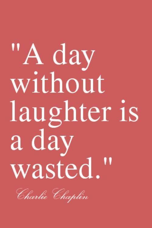 Quoth clipart laugh Laughter medicine on best best