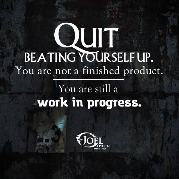 Quoth clipart life fitness Motivation Mindset 62 Mental Growth