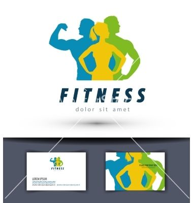 Quoth clipart life fitness Template about sports toekomst images