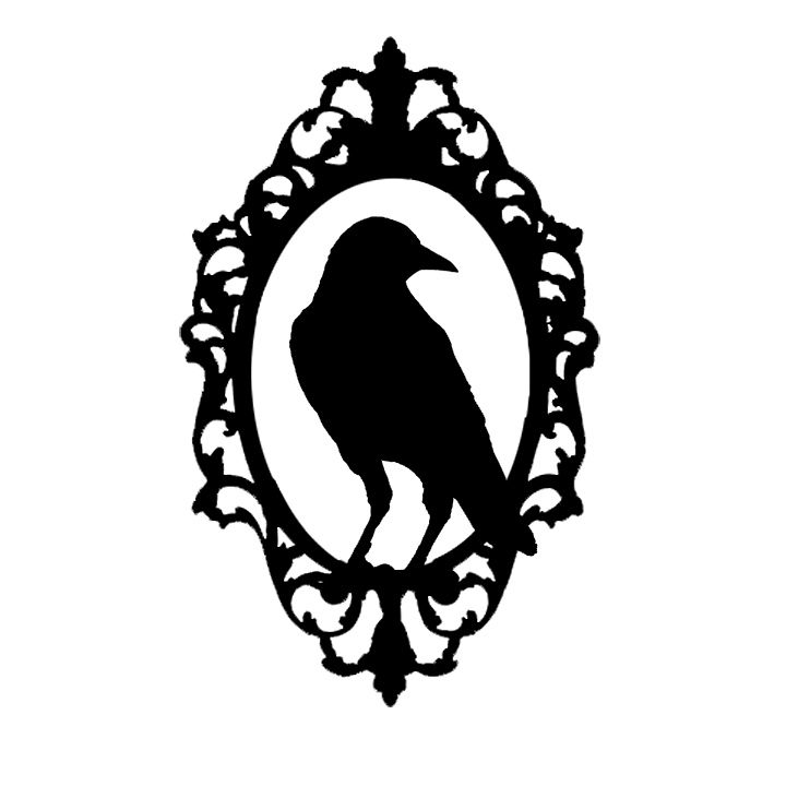 Quoth clipart logo Google logo on raven images