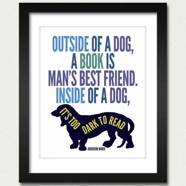 Quoth clipart reading quotes Pinterest images on best Prints/Quotes/Fabric