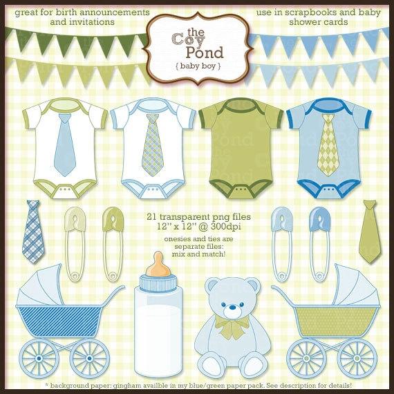 Quoth clipart scrapbook Clip diaper ties clipart COSAS