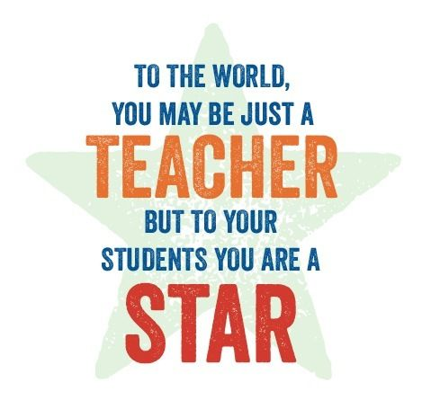 Motivational clipart student teaching Pin this Find on Teacher