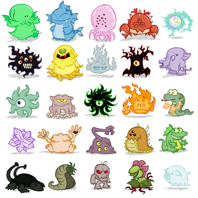 Quoth clipart the elite And Little Realm Lovecraft best