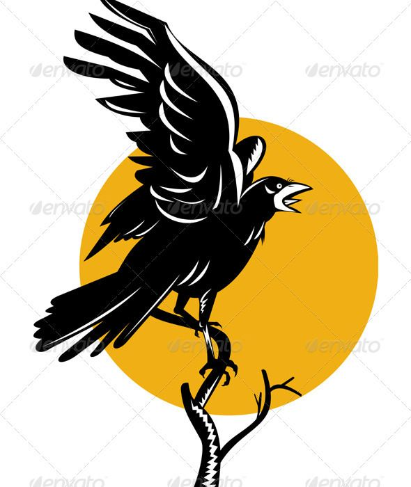 Quoth clipart the elite On Raven images on Branch
