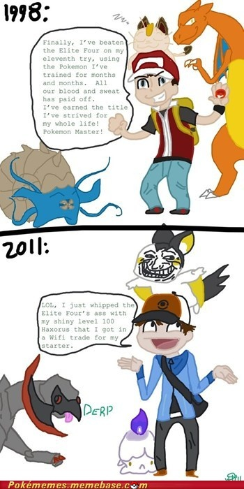 Quoth clipart the elite Best  on images Pokemon