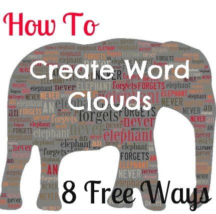 Quoth clipart word bubble Tools school word a Generator
