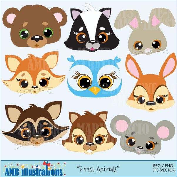 Raccoon clipart sad Find and 535 backgrounds Pinterest