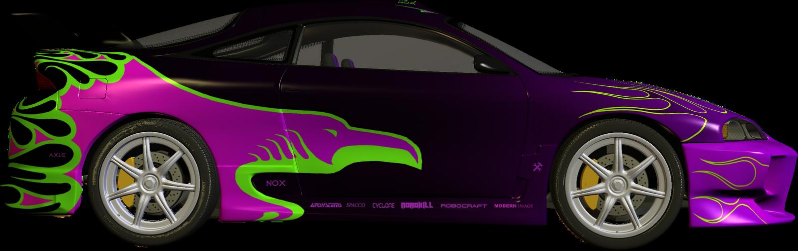 Race Car clipart Clipart car cliparts Clipartix Race