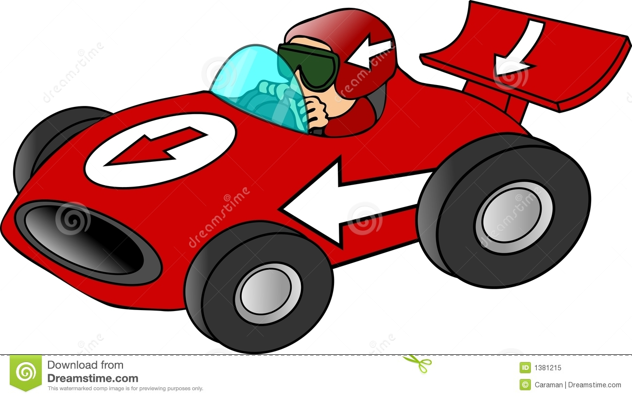 Race Car clipart automobile Clipart Race Images Car Clipart