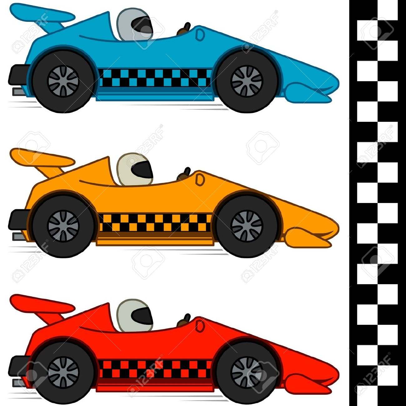 Race Car clipart red Com Cliparting Car 60 clipart