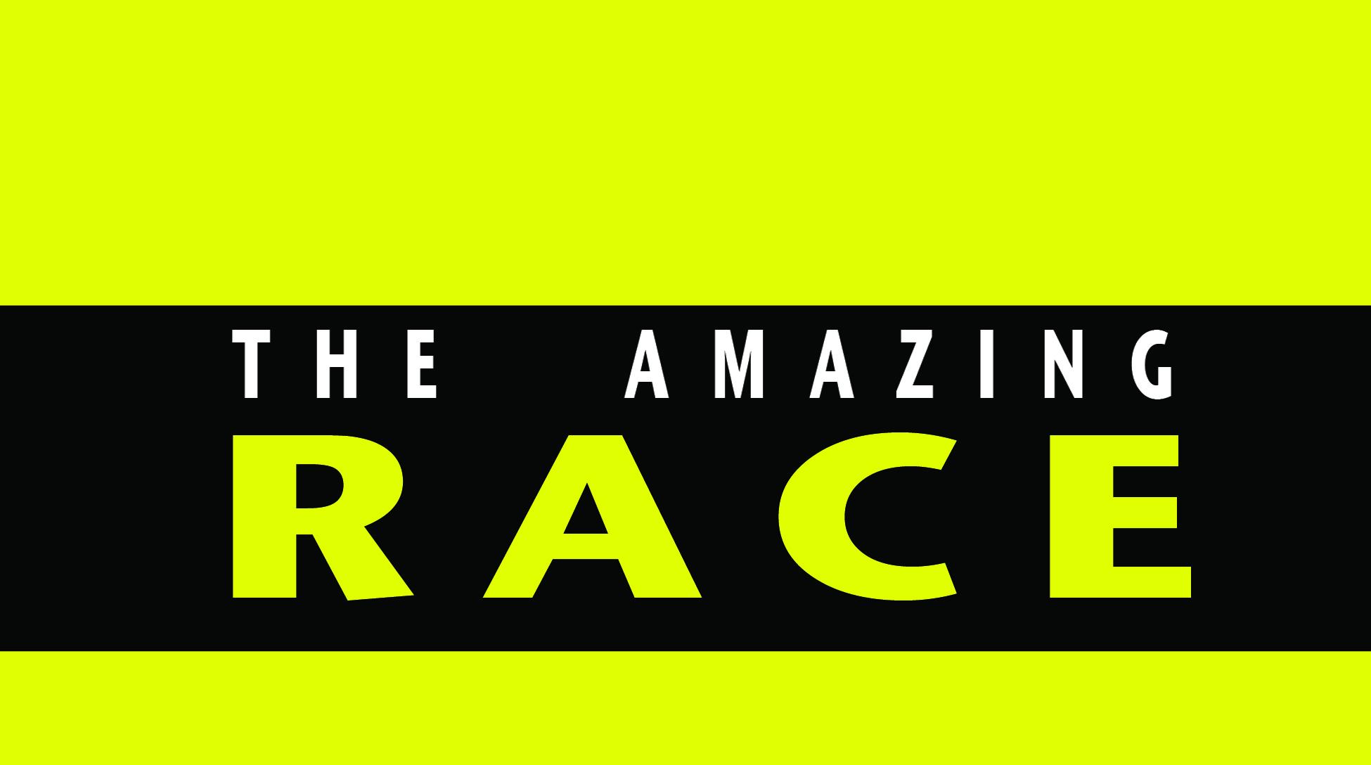 Race Car clipart amazing race Wallpapers · 3D Photos Graphics