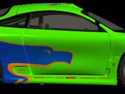 Race Car clipart amazing race Car Site Art  Clipart