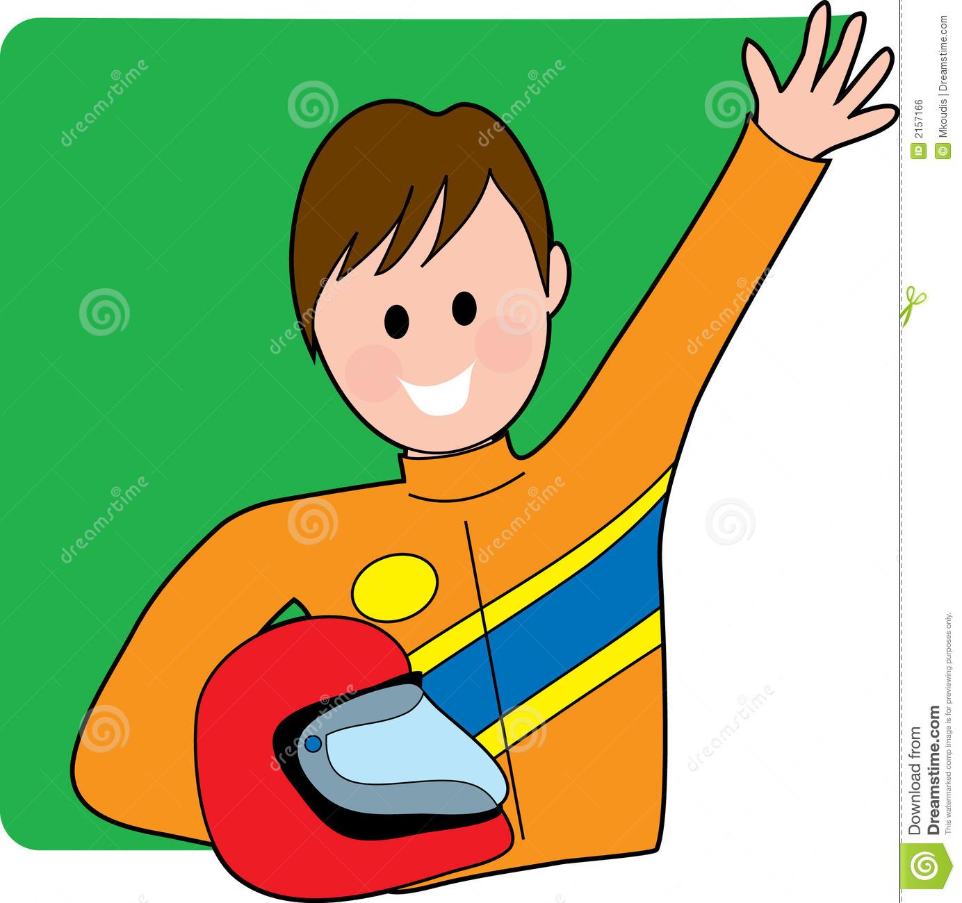 Race Car clipart car driving Driver Clipart Images race%20car%20driver%20clipart Race