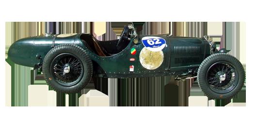 Race Car clipart classic car Classic Classic Pictures Car sports