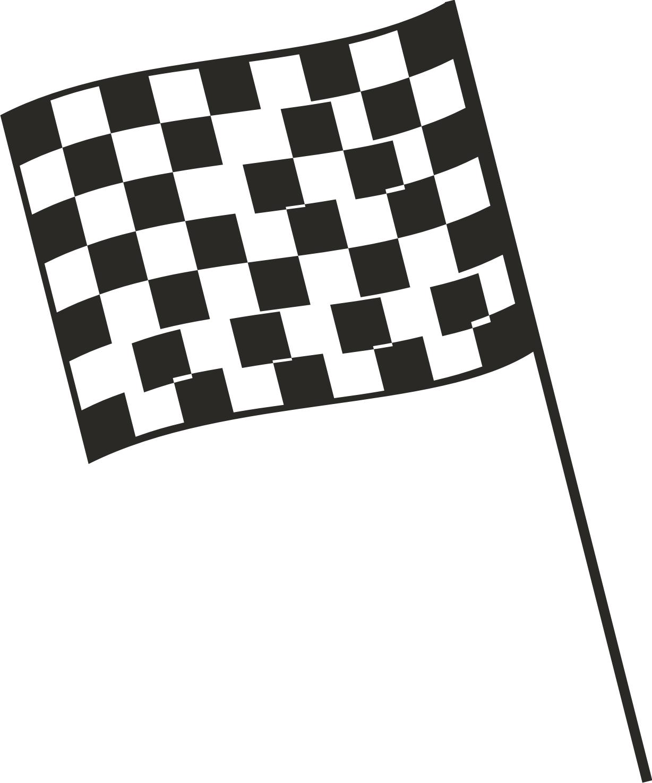 Checkerboard clipart printable Clipart Clipart Clipart Images nascar%20race%20car%20clipart
