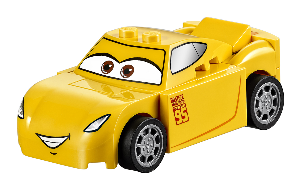 Race Car clipart lego Simulator 02 Sets News: From