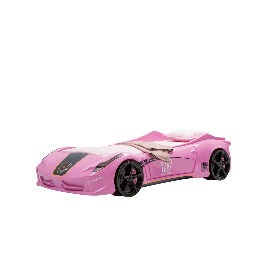 Race Car clipart pink Pictures Canyon Car Race Childrens