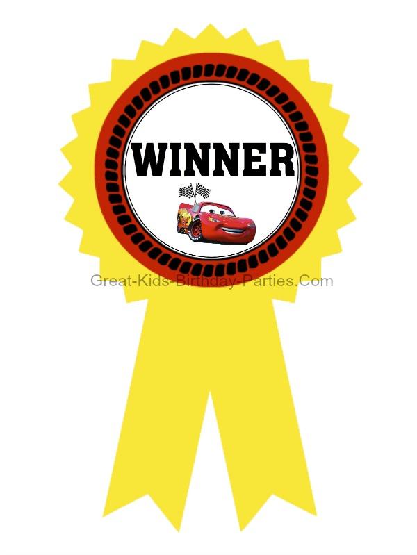 Winning clipart ribbon logo Gold Disney Gold Ribbons Free