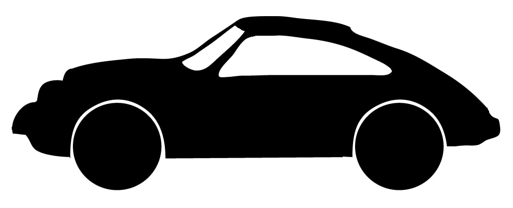 Race Car clipart silhouette Side Clip Car library Download