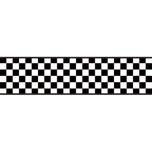 Check clipart finish line banner Art Checkered library Clip Art