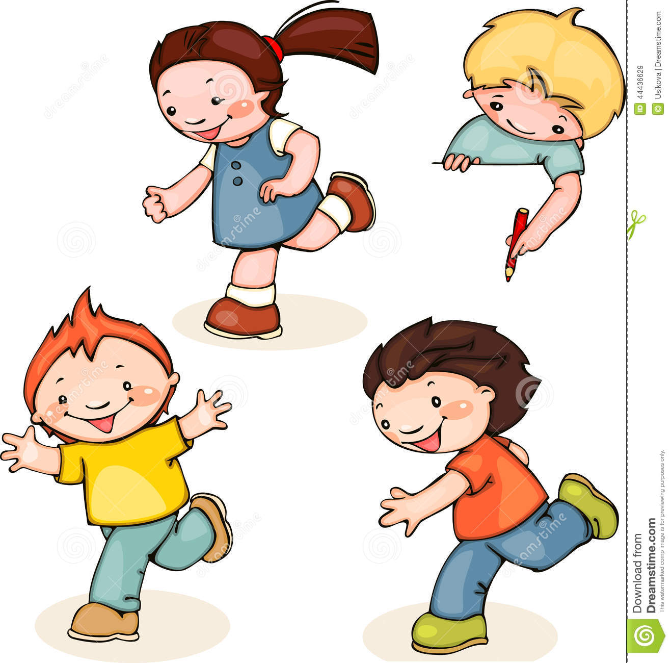 Race clipart child athletics Run%20clipart Clipart Clipart Art Images