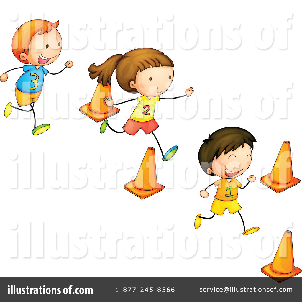 Potato clipart spoon race Colematt Race Clipart Free Clipart