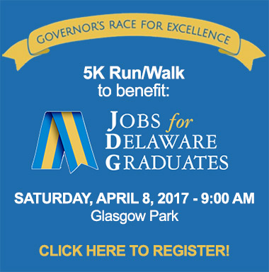 Race clipart excellence Governor's – Sat 5K Race