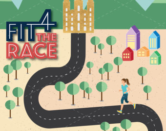Race clipart excellence Excellence the excellence Race