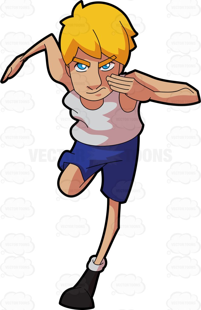 Race clipart fast #9