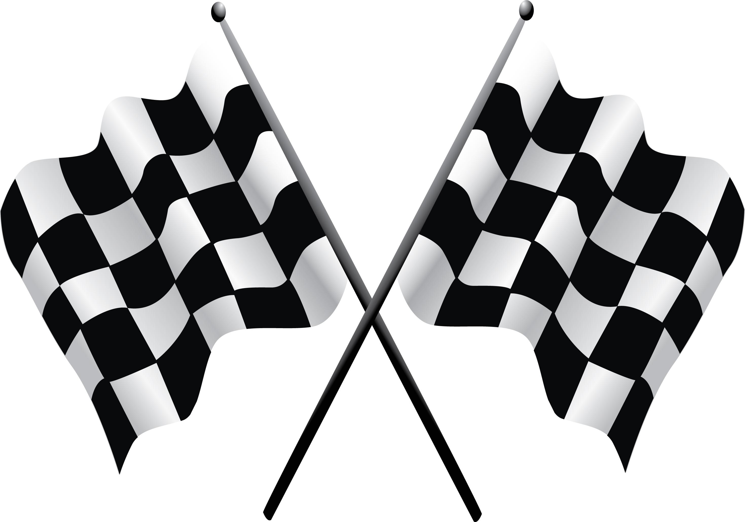 Formula 1 clipart race flag Collection Checkered checkered  a