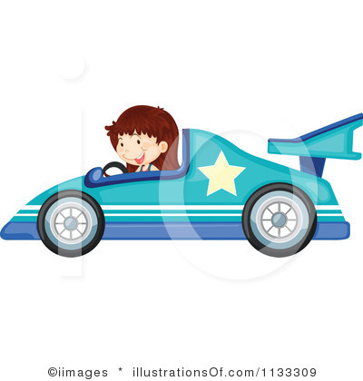 Vehicle clipart uses air Panda Clipart Car race%20car%20clipart%20for%20kids For