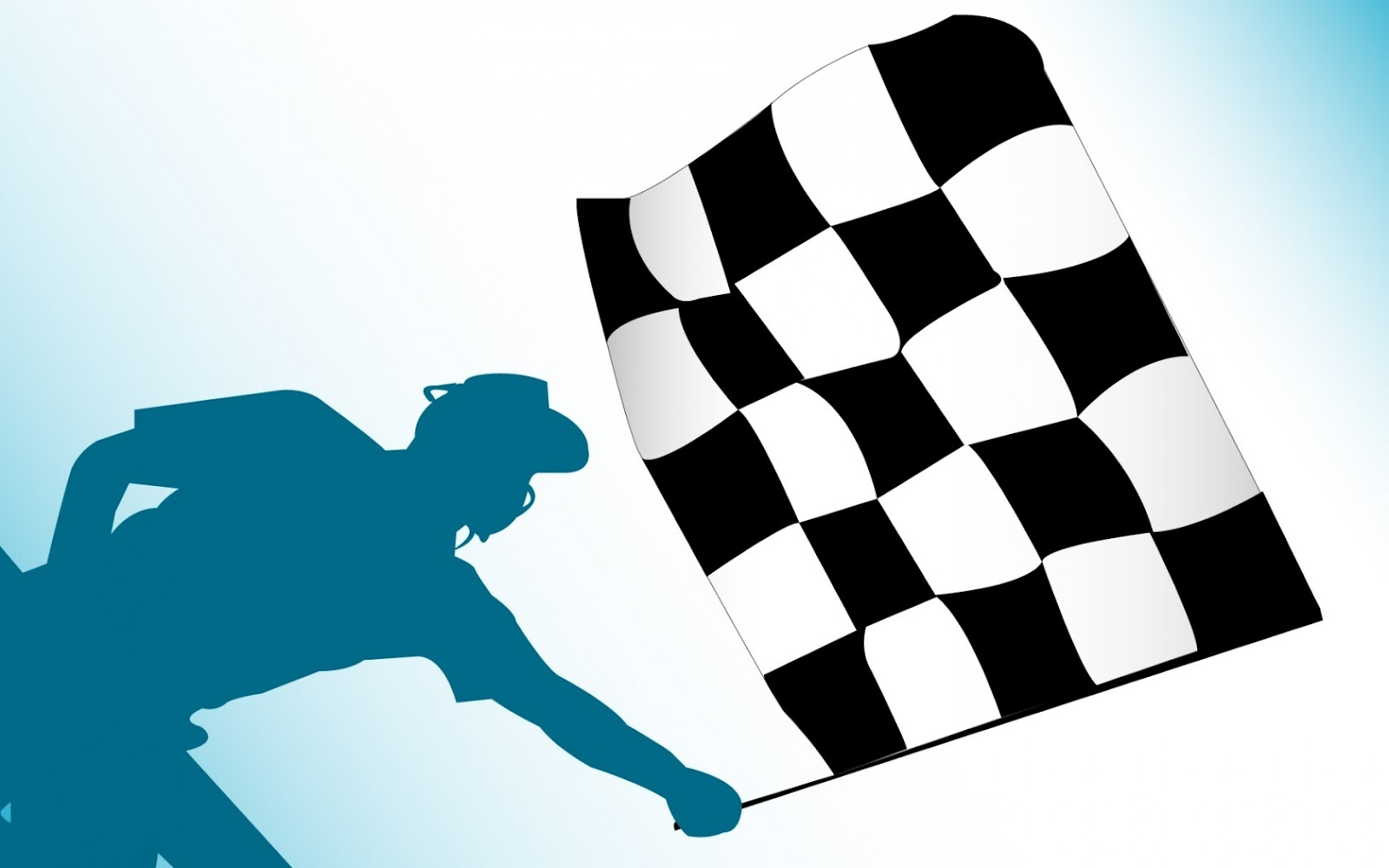 Racing clipart get ready Set IMGFLASH Go Go Set