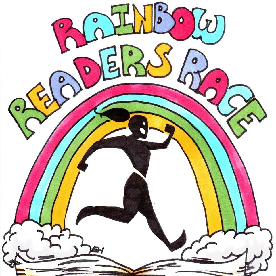 Racing clipart get ready May  Race the Pathfinders: