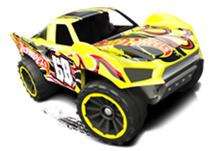Hot Wheels clipart hot whee Hot Wheels PNG Clipart Wheels