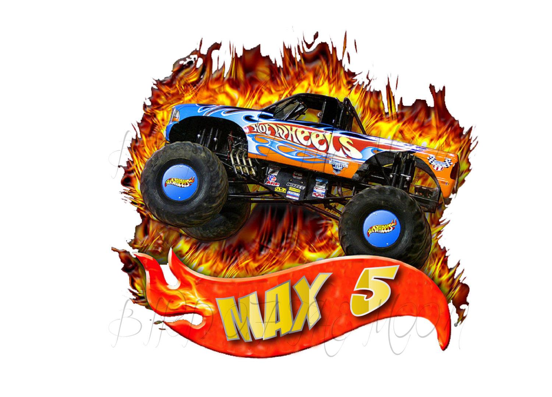 Hot Wheels clipart logo Wheels Art Art and Hot