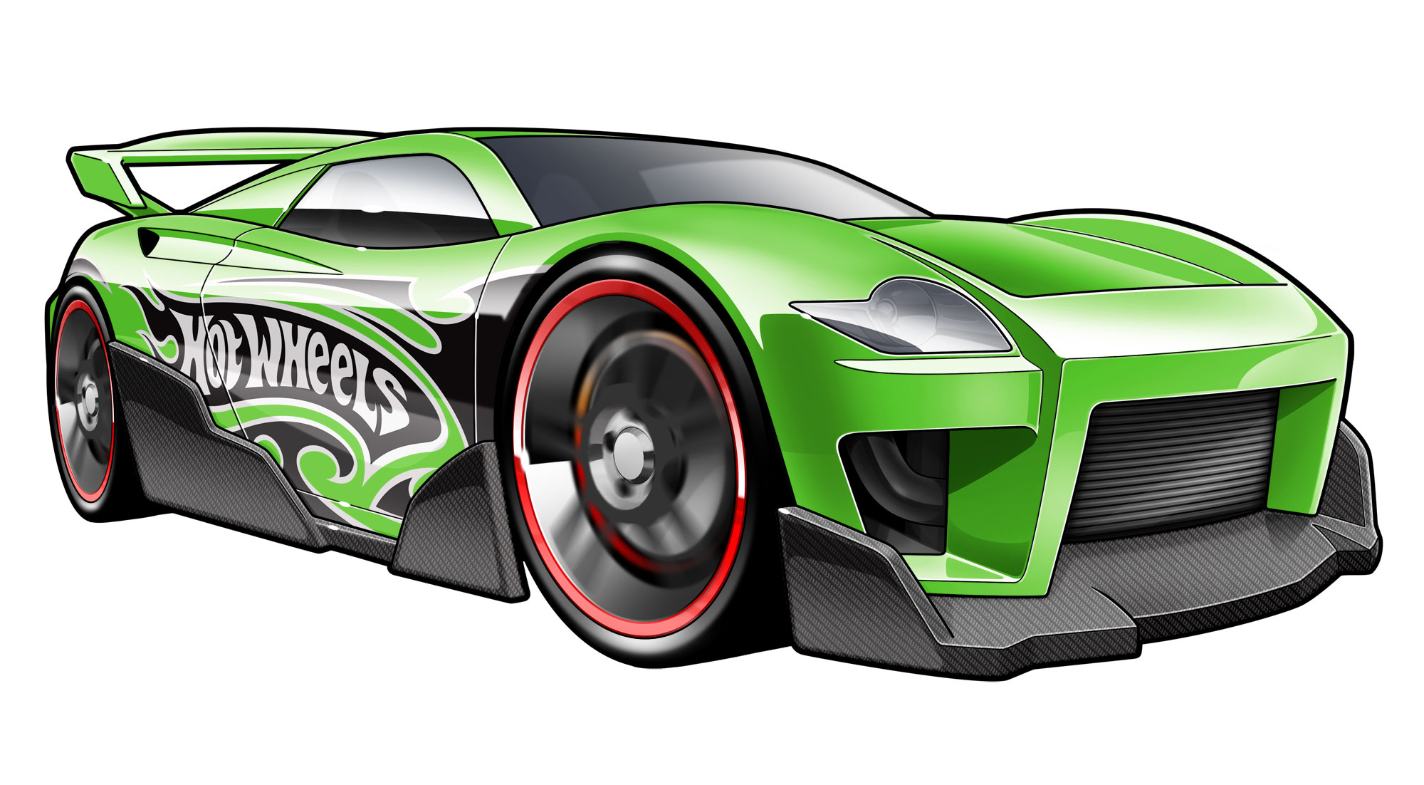 Hot Wheels clipart race car 1 Seymour Jamie com Hot