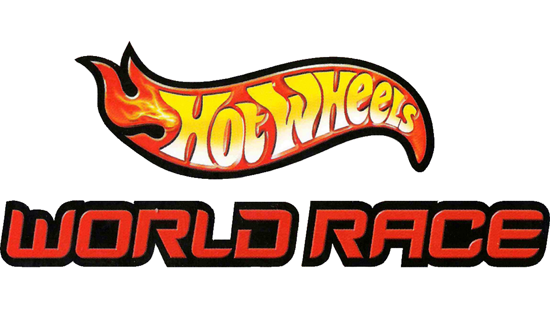 Hot Wheels clipart motor racing Cliparts The Race Clipart Wheels