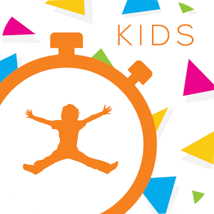 Race clipart kid fitness Fitness on Kids Kids Meets